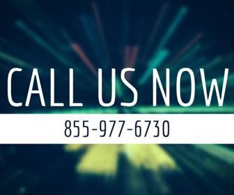 Call us Now Orlando Lawyers