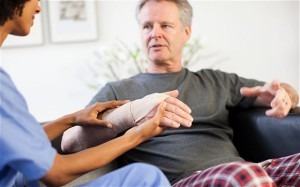 personal injury in Orlando