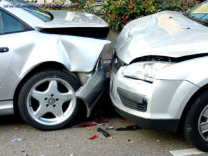 Rochester MI auto accident lawyers