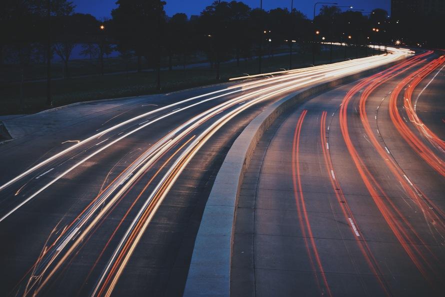 auto accident rochester hills mi