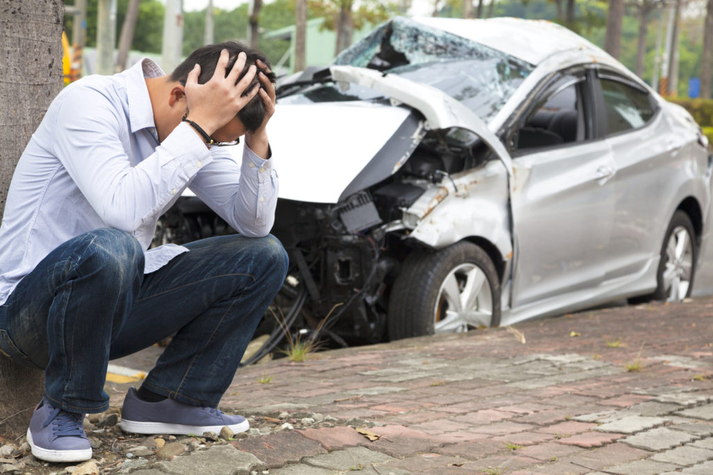 Auto accident lawyers in Rochester Hills Michigan