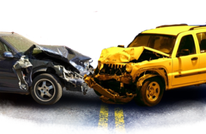 auto accident lawyers in Rochester michigan
