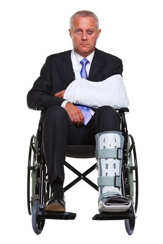 work-place-injury-lawyer-mi
