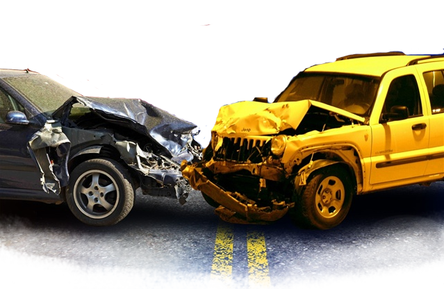 Personal Injury Lawyers in Fort Myers Florida
